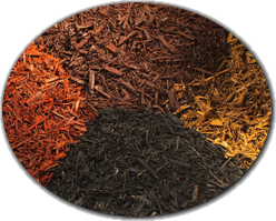 We've got your mulch!